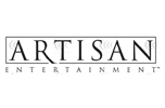 Artisan Entertaiment